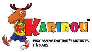 Karibou logo
