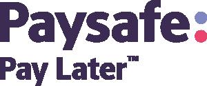 Paysafe logo