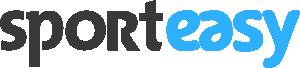 SportEasy logo
