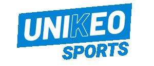 Unikeo Sports logo