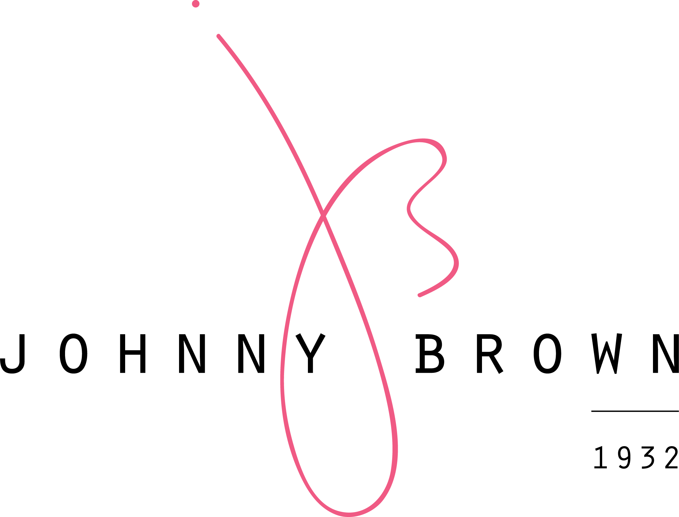 Johnny Brown logo
