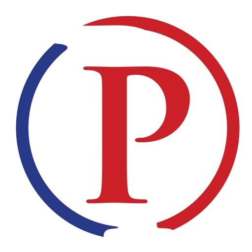 Privit partner logo