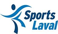 Sports Laval logo