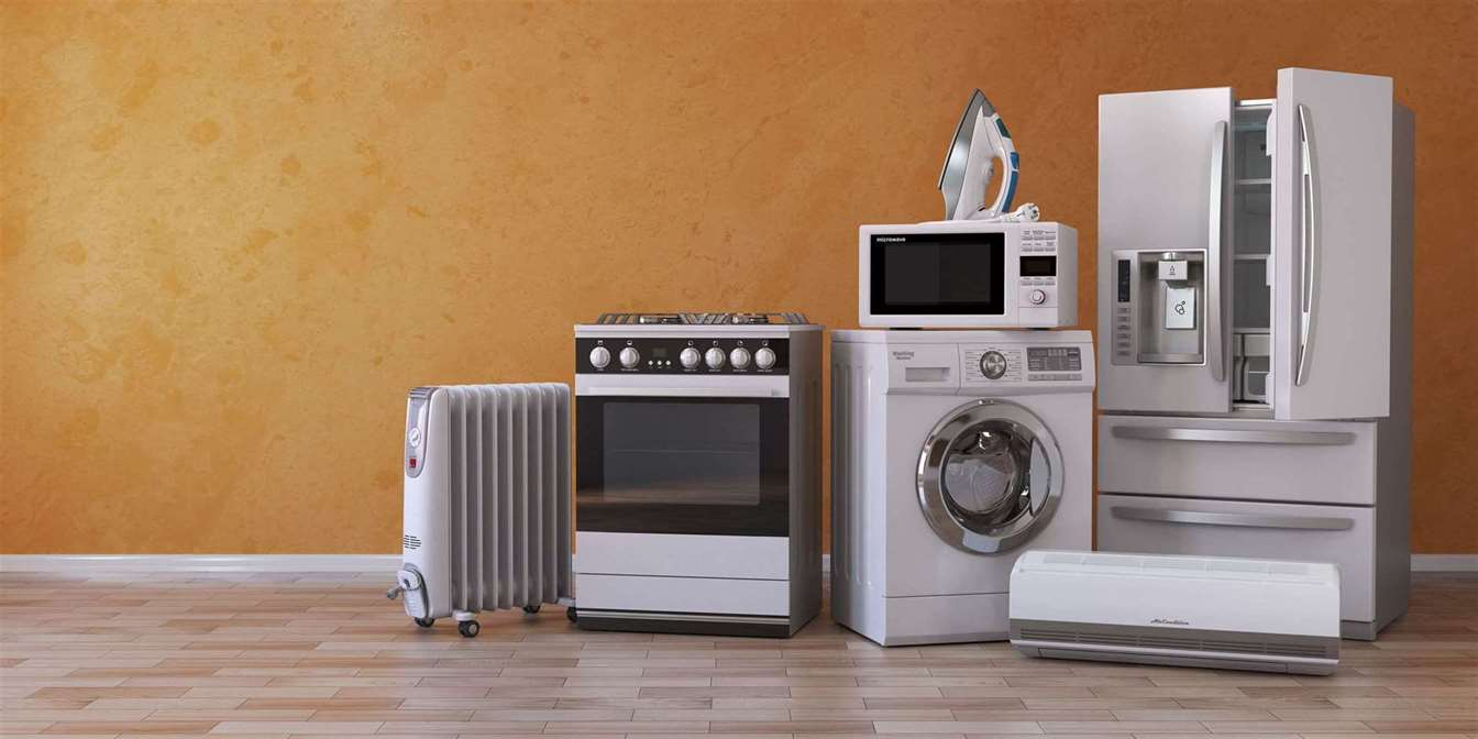 Home Appliances We Can T Live Without Mike S Quality