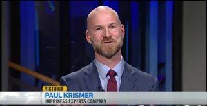 Paul_Krismer_happiness_expert