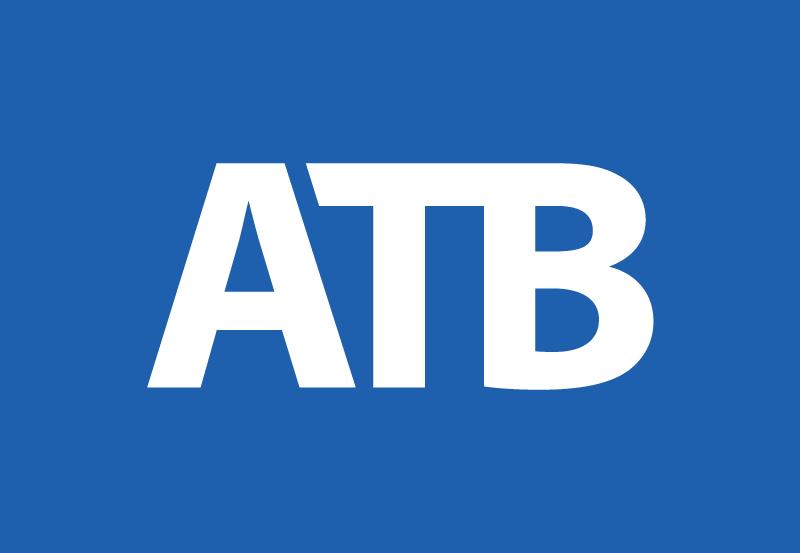 ATB Jewel RGB.png