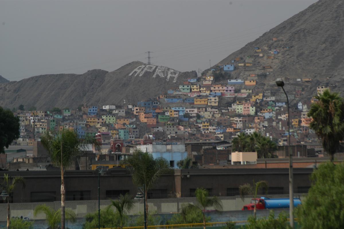 GOForth_Peru_2015.JPG