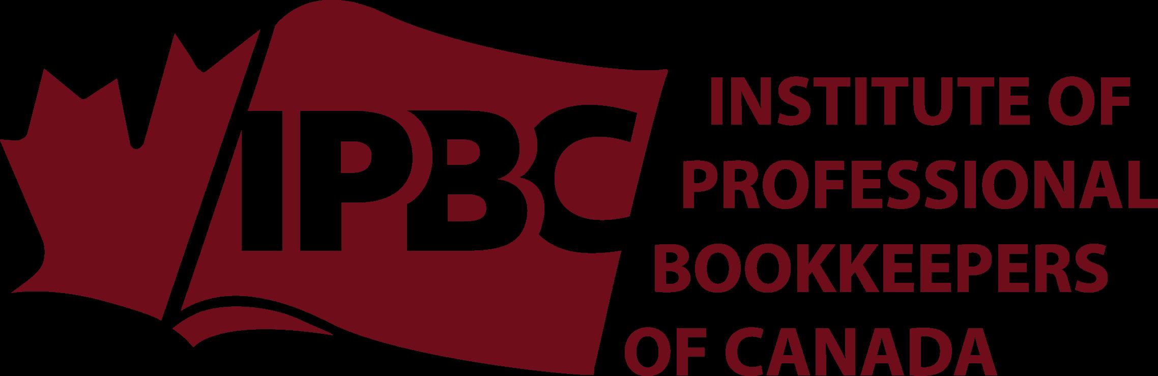 ipbc_logo.png