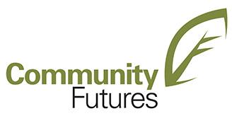 community-futures.jpg