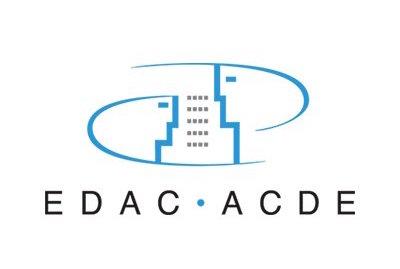 edac logo.jpg