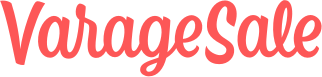 shinei-kunren.biz logo