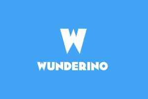 Wunderino Casino