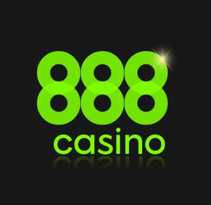 888 Italia
