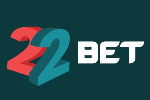 22Bet Sports