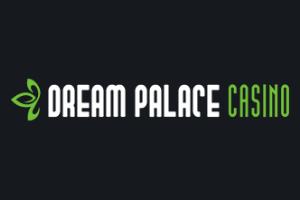Dream Palace Casino