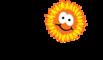 Camp Tournesol logo