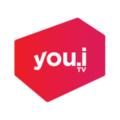 You.i logo