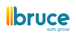 Bruce Automotive Group