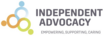 Independent Advocacy