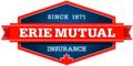 Erie Mutual Insurance logo