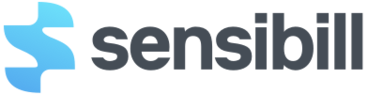 Sensibill Inc.  logo