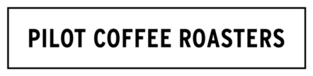 Pilot Coffee logo