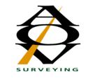 Annis O'Sullivan Vollebekk Ltd. logo