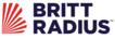 BRITT Land & Engagement logo