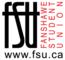 Fanshawe Student Union logo