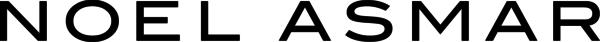 The Noel Asmar Group logo