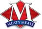 Meaty Meats Inc. logo