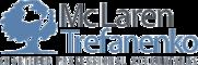 McLaren Trefanenko Inc. logo