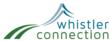 Whistler Connection Travel logo
