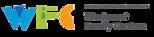 Westcoast Family Centres logo