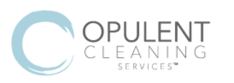 Opulent Cleaning Services Inc. logo