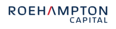 Mary-am Suites logo