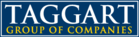 The Taggart Group of Companies logo