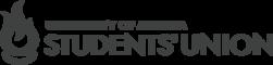 University of Alberta Students' Union logo