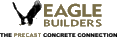 Eagle Builders LP logo