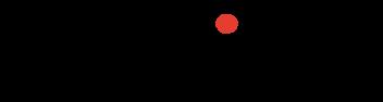 Banfield Agency  logo