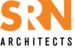 SRN Architects logo