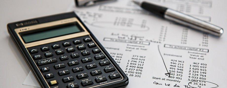 Consolidação de parcelamento de débitos previdenciários Lei 12.996/14