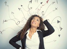 Gestão Financeira: os erros mais comuns