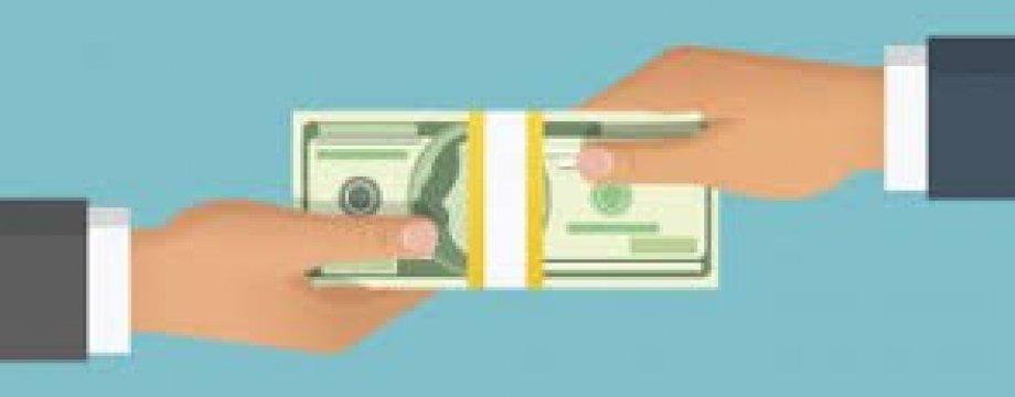 Cinco perguntas que você precisa responder antes de pedir um empréstimo