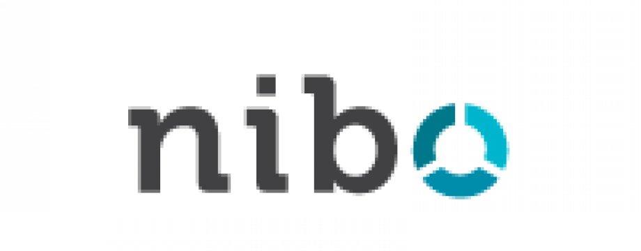 Gestao Digital - NIBO