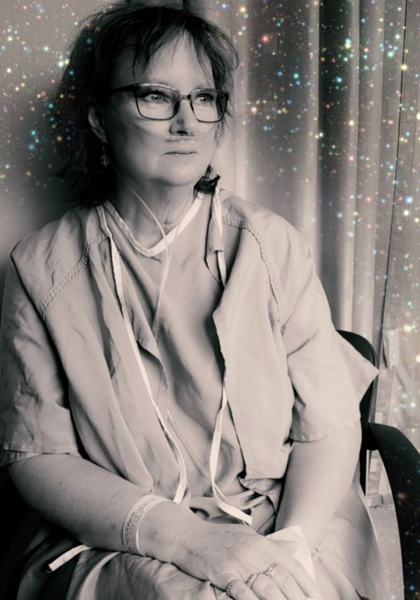 Deb Baldwin: Gift Of 8 Campaign