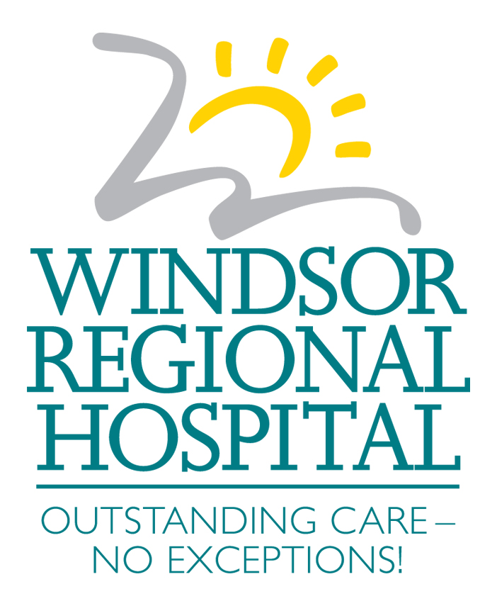 Windsor Regional Hospital wants Windsor-Essex to 'Recycle Yourself' and become a Organ and Tissue Donor