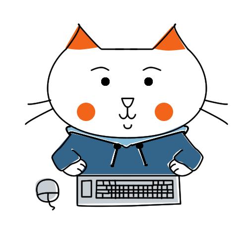 developercat