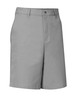 Plain Front Twill Shorts thumbnail