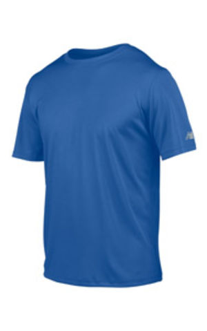 Athletic T-Shirt by New Balance